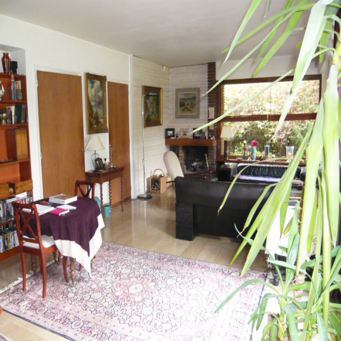 achat immobilier amiens et m tropole d 39 amiens appartement maisons terrains. Black Bedroom Furniture Sets. Home Design Ideas