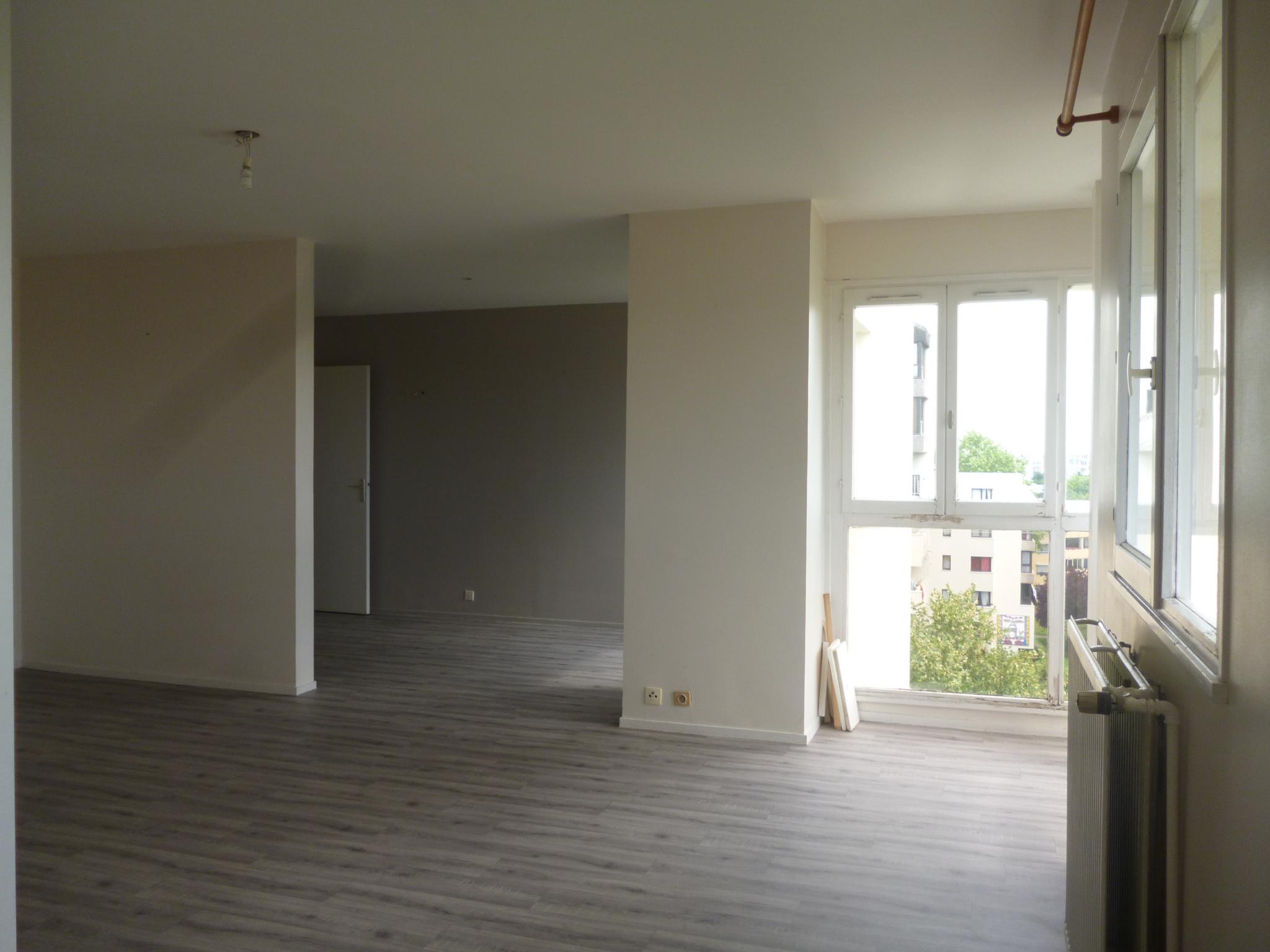 Appartement A Vendre Amiens