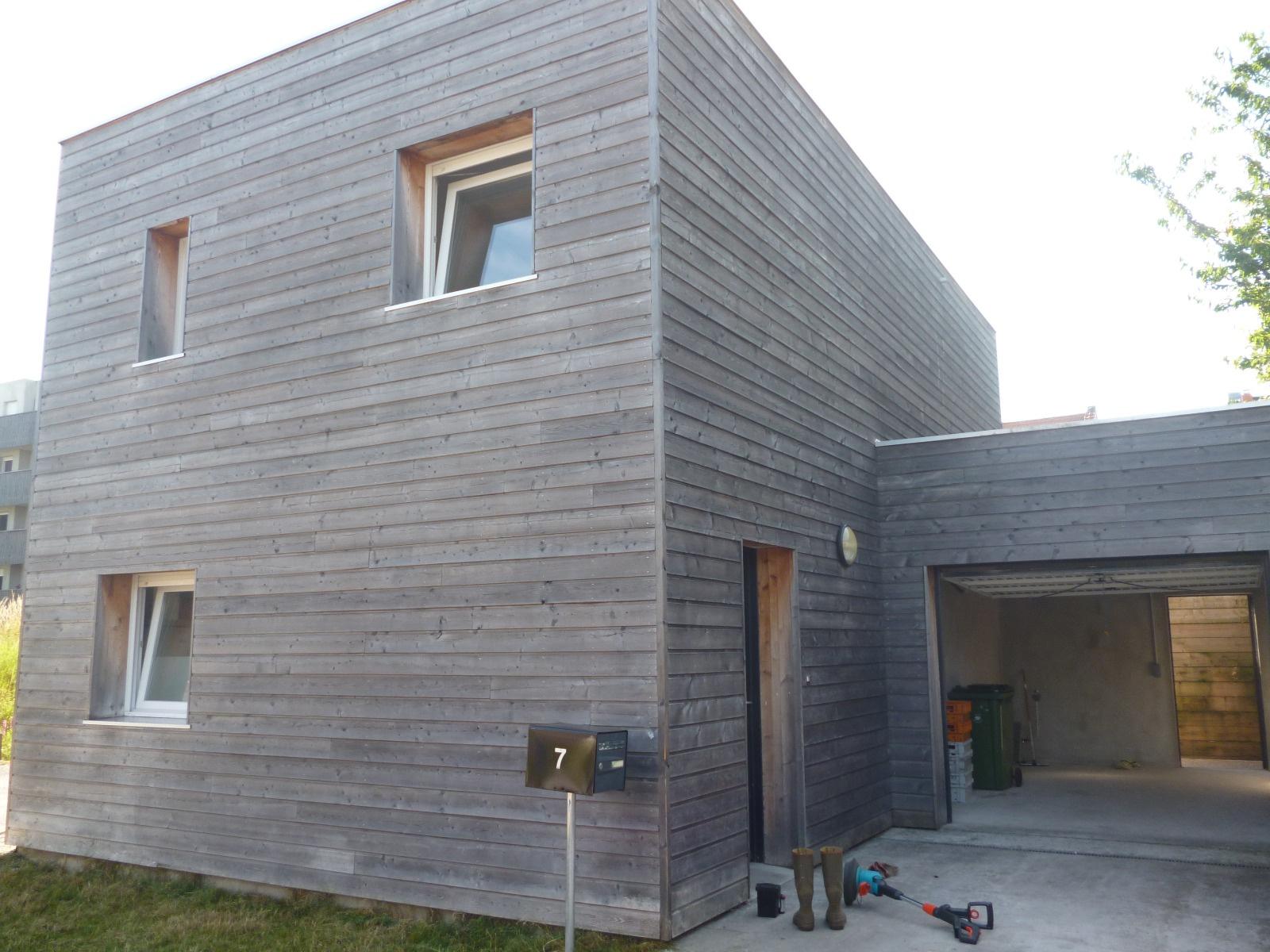 Annonce location maison amiens 80000 83 m 900 for Amiens location maison