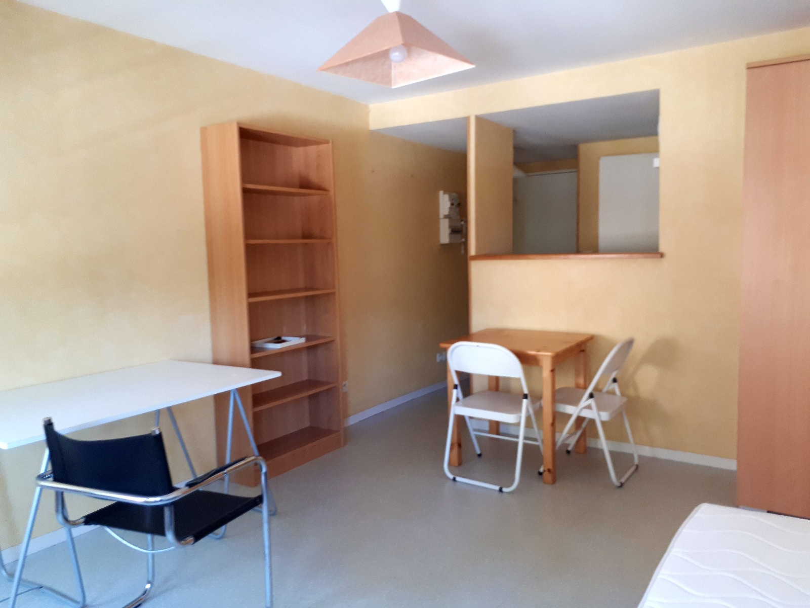 Annonce Location Appartement Amiens 80000 23 M 460