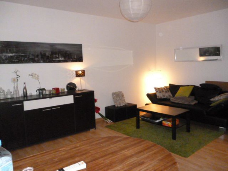 Annonce Location Appartement Amiens 80000 40 M 580