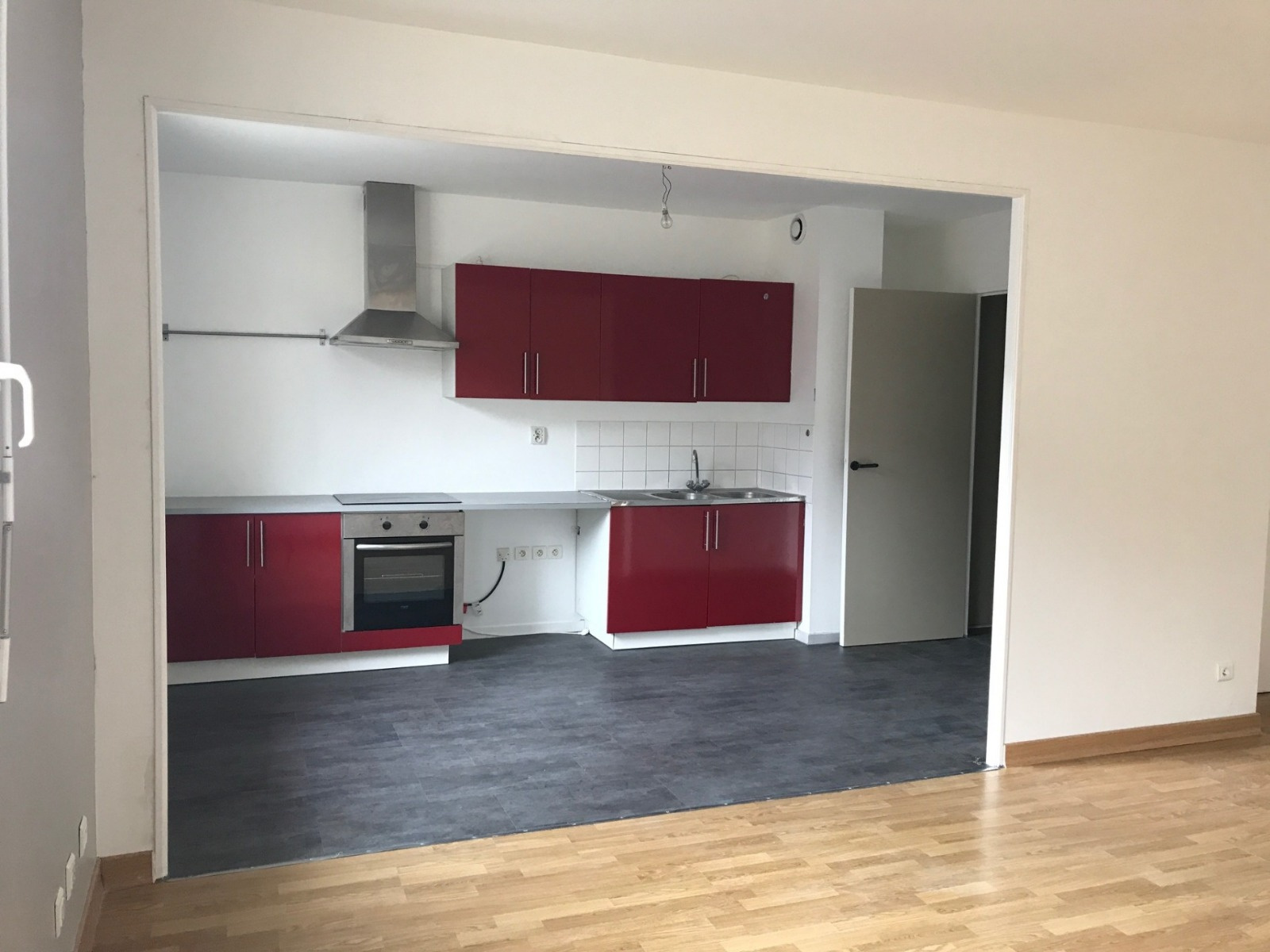 Annonce Location Appartement Amiens 80000 82 M 790