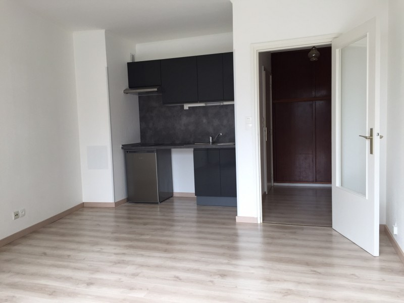 Annonce Location Appartement Amiens 80000 26 M 450