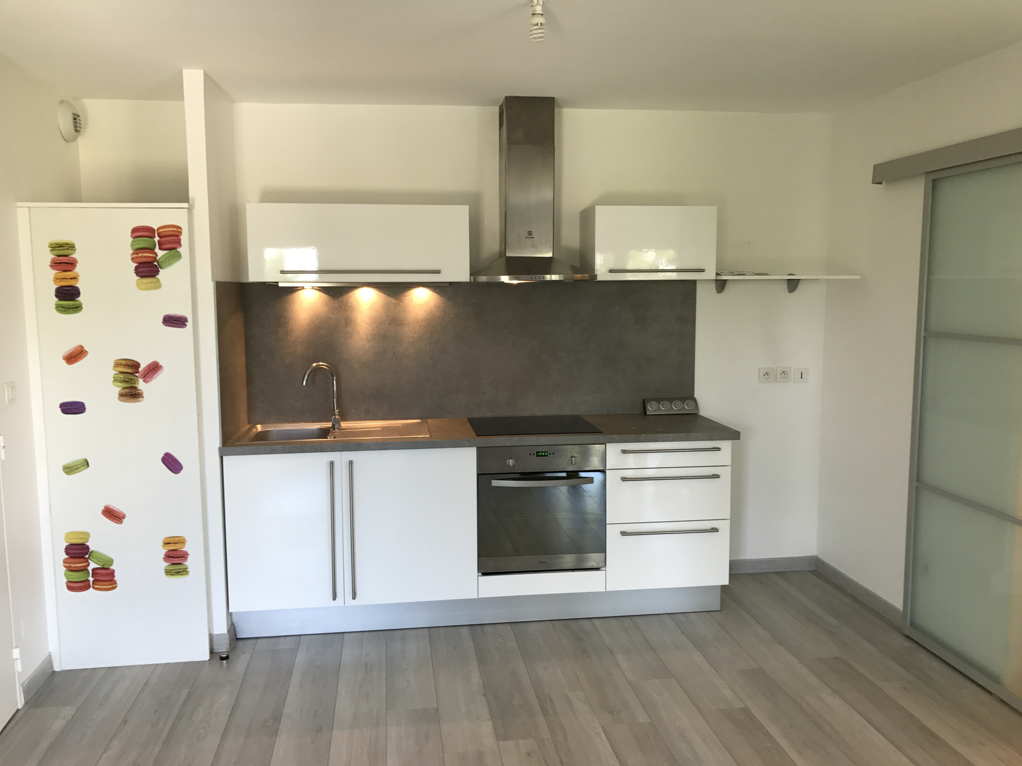 Annonce Location Appartement Amiens 80000 53 M 720