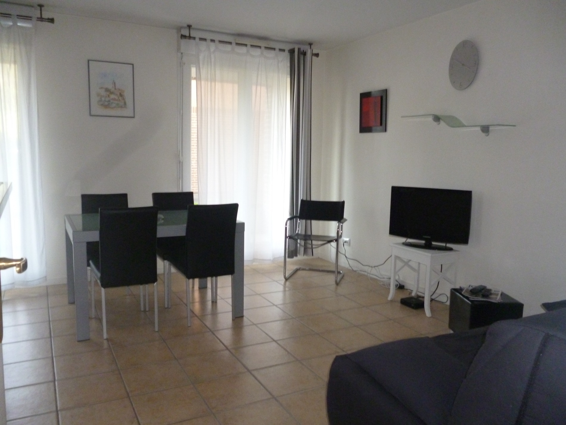 Annonce Location Appartement Amiens 80000 48 M 640